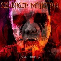 Silenced Minstrel-Volume 3