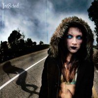 Inf8cted-EP