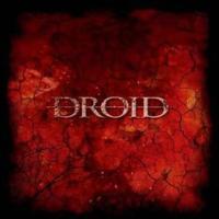 Droid-Droid