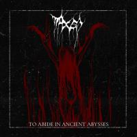Naxen-To Abide In Ancient Abysses