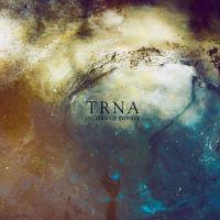 Trna-Pattern Of Infinity