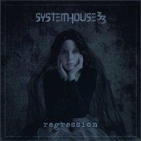 Systemhouse33-Regression