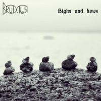 Brudywr - Highs and Lows mp3