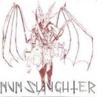 Nunslaughter & Bloodsick-Nunslaughter/Bloodsick