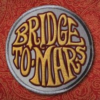 Bridge To Mars-Bridge To Mars