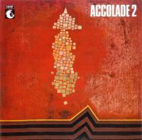 Accolade-Accolade 2