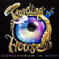 Conundrum in Deed-Travelling House
