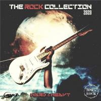 VA-The Rock Collection 2020