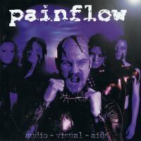 Painflow-Audio - Visual - Aids
