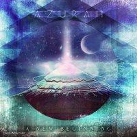 Azurah-A New Beginning