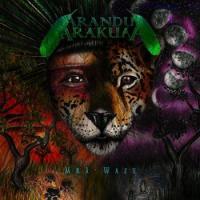 Arandu Arakuaa - Mrã Waze mp3