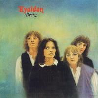 Kyaldan-Breiz