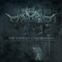 The Malice-The Unholy Communion