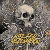 Rise For Redemption-Fear