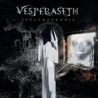 Vesperaseth-Spectrophobia