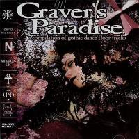 VA-Graver\'s Paradise