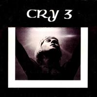 Cry 3-An Odyssey Of The Spirit
