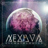 Nexilva-Eschatologies