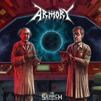 Armory-The Search