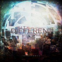 With Different Eyes-Inevitable