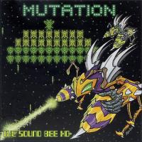 The Sound Bee HD-Mutation