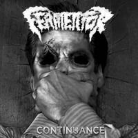 Fermentor-Continuance