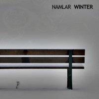 Namlar-Winter