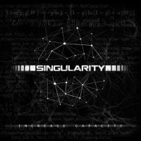 Singularity-Increase Capacity