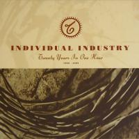 Individual Industry-Twenty Years In One Hour