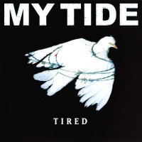 My Tide-Tired