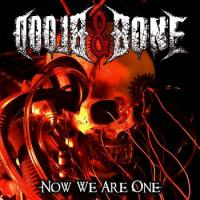 Blood & Bone-Now We Are One