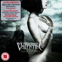 Bullet For My Valentine-Fever (Tour Edition)
