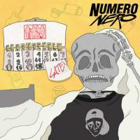 Numero Nero-Late