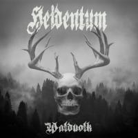Heidentum-Waldvolk