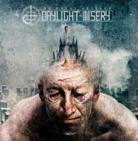 Daylight Misery-The Great Absence