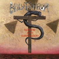 Holy Terror-Terror and Submission