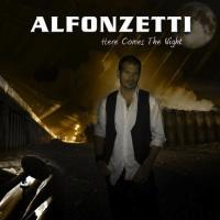 Alfonzetti-Here Comes The Night