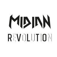 Midian-Revolution