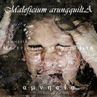 Maleficium Arungquilta-Амнезия