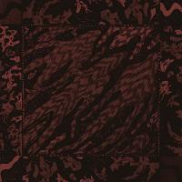 Fluisteraars / Turia-De Oord (Split)