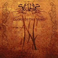 Stillness-Glory Of The Nord