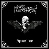 Panzercrow-Nightmare Returns