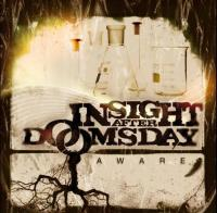 Insight After Doomsday-Aware [Re-released 2013]