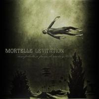 Various Artists-Mortelle Levitation. Chapter One