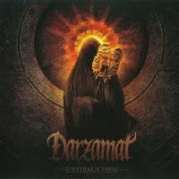 Darzamat-Solfernus\' Path