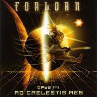Forlorn-Opus III - Ad Caelestis Res