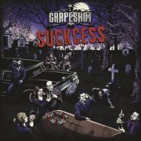 Grapeshot-Suckcess