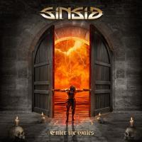 Sinsid-Enter the Gates