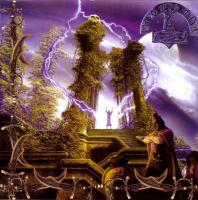 Mithotyn-King of the Distant Forest