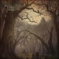 Oubliette - The Passage mp3